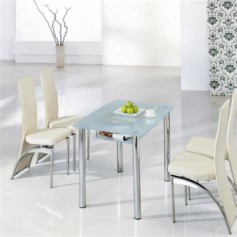 Kitchen Table Sets For Small Spaces 34 Viral Decoration