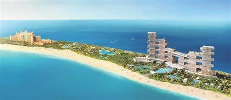 Royal Atlantis Resort in Dubai: Location, Attractions ...