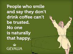 Top 20 Coffee Related Pins / Memes / Quotes | Good Morning ...