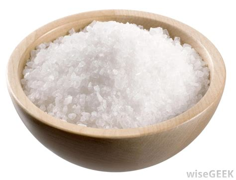 what is the difference between kosher salt and table salt what is the difference between kosher salt and regular salt