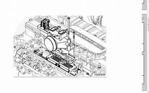 Maxxforce 13 Engine Component Diagram Cummins Engine