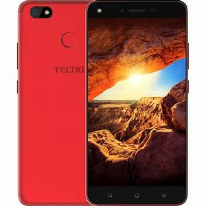 Tecno Spark Plus K9 Specifications And Price  What Was
