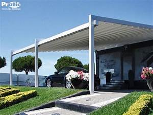 Tettoie per auto Tettoia auto,coperture per auto da giardino