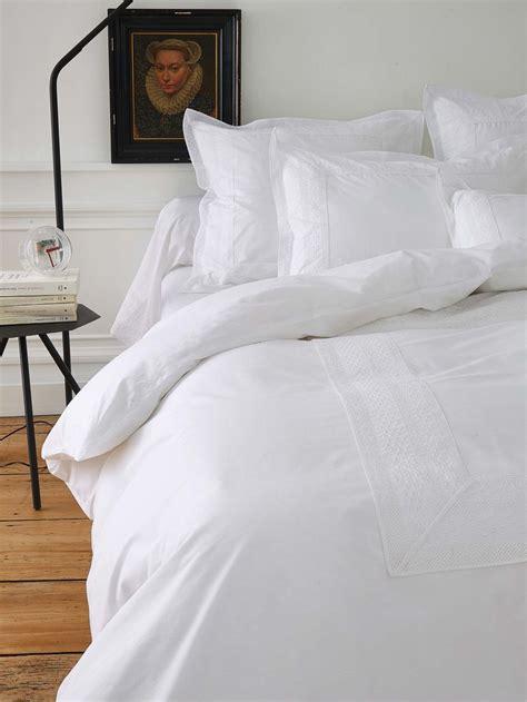 1000 id 233 es sur le th 232 me draps de lit sur draps de bain lits et housses de couette