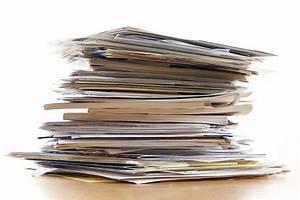 Paper in the paperless office   BurdgeCooper
