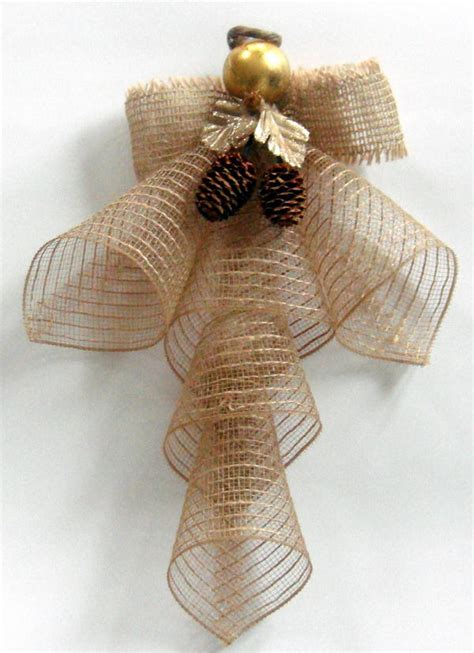 ribbon crafts      ribbon favecraftscom