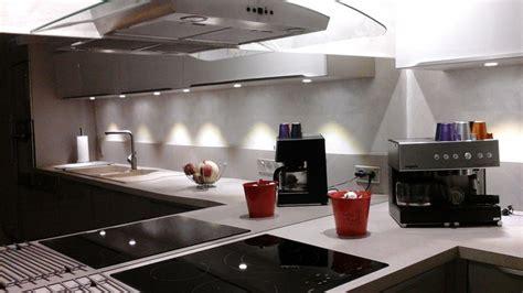 mosaique autocollante pour cuisine mosaique autocollante cuisine meilleures images d