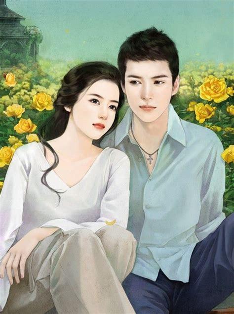 816 Best Portrait Digital Chinois Images On Pinterest