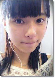 芳 根 京子 身長