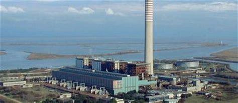 centrale di porto tolle porto tolle agonia di una centrale 171 addio stavolta 232
