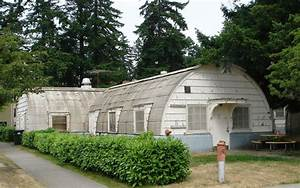 Quonset Hut Home Plans Joy Studio Design Gallery Best