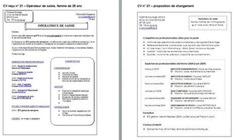 questions d emploi 6 notes en 3 d 233 cembre 2012 9 d 233 cembre 2012