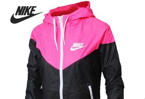 nike light pink windbreaker jacket nike cute pink white black nike windbreaker