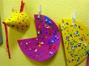 Faschingsmasken Selber Machen : kindergarten spiele selber machen google suche fasching carnival crafts kindergarten ~ Eleganceandgraceweddings.com Haus und Dekorationen