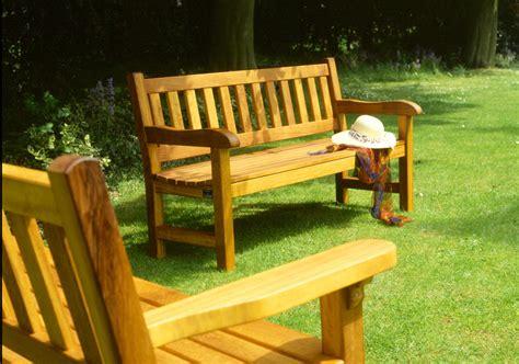 luxury wooden garden furniture woodcraft uk