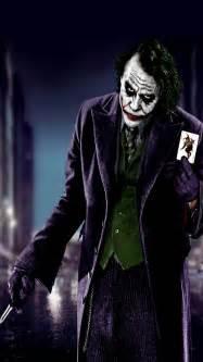DC Comics Joker Art