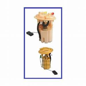 Pompe De Gavage 306 Hdi : pompe de gavage hdi pompe de gavage peugeot citroen 2 0 hdi sch ma lectrique pompe de gavage ~ Medecine-chirurgie-esthetiques.com Avis de Voitures