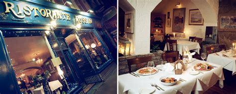 rossini cuisine restaurant cork ristorante rossini
