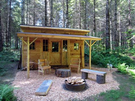 Introduction To Building A Storage Shed