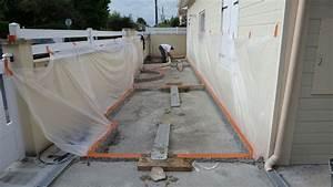 Prix Du Beton En Toupie : prix beton desactiv toupie trendy juai publi cet article ~ Premium-room.com Idées de Décoration