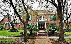 17 Best Images About Sugar Land On Pinterest Home
