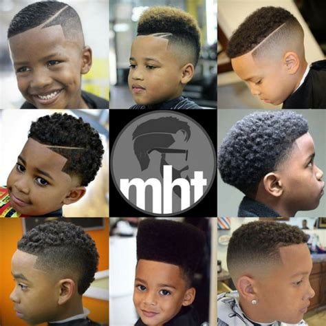 black boys haircuts  mens hairstyles haircuts