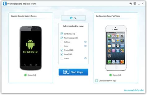 send files from android to iphone android file transfer android manager how to transfer