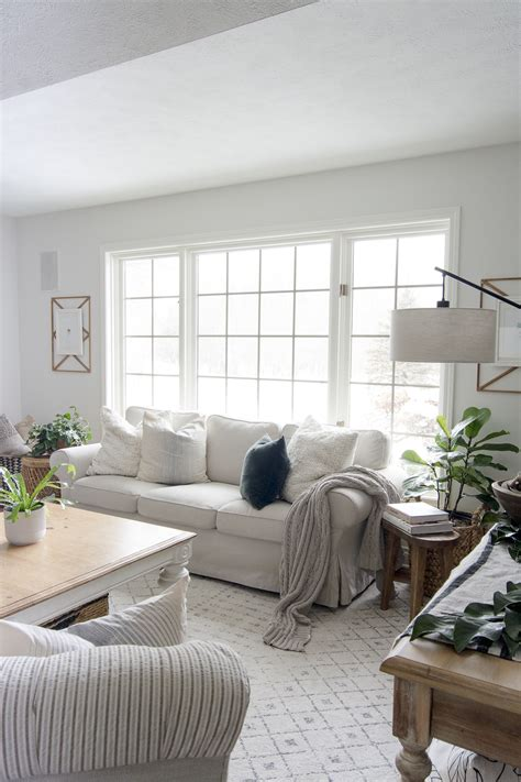 Large Farmhouse Style Living Room Furniture Most Popular