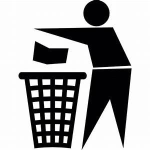 El símbolo de reciclaje   Descargar Iconos gratis