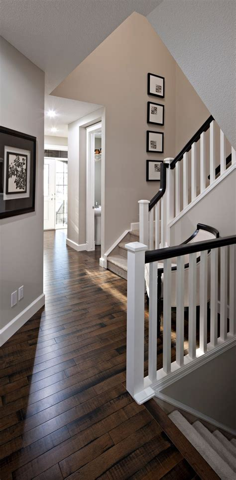 What Does Banister by Best 25 Banister Remodel Ideas On Staircase