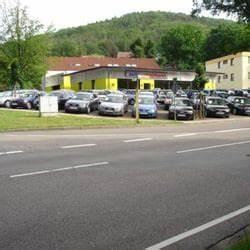 Autohaus Hübner Kaiserslautern : auto trautmann e k auto repair im erfenbacher tal 1 ~ A.2002-acura-tl-radio.info Haus und Dekorationen