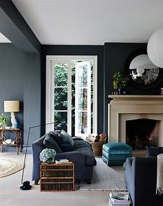 the 25 best black living rooms ideas on pinterest black With kitchen cabinet trends 2018 combined with princess leia wall art