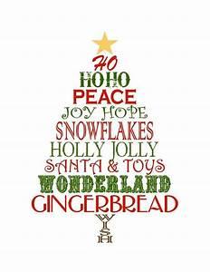 Christmas Sayings For Kids – Merry Christmas & Happy New ...