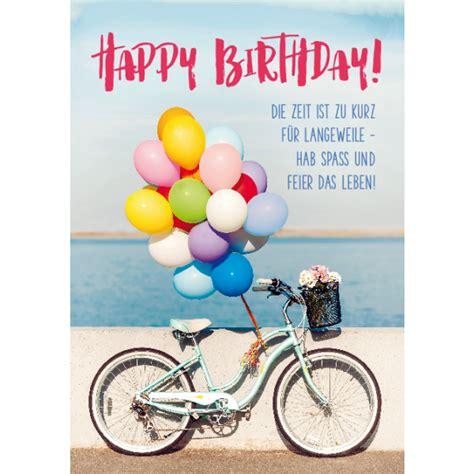happy birthday geburtstag gl 252 ckw 252 nsche geburtstag