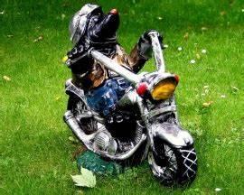 Steuer Motorrad Berechnen : motorrad stupidedia ~ Themetempest.com Abrechnung