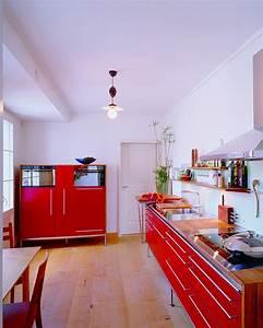 La Cucina Leer : wood luxury ~ Watch28wear.com Haus und Dekorationen