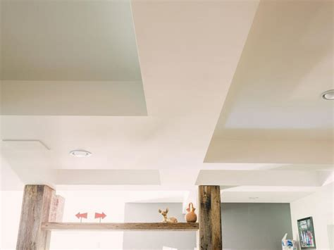 13 ideas for your basement color feel light and bright hgtv