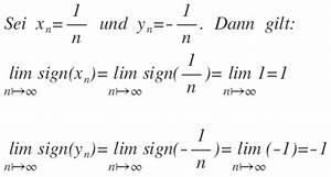 Stetigkeit Berechnen : stetigkeit stetigkeit von funktionen mit signum und betrag mit begr ndung mathelounge ~ Themetempest.com Abrechnung