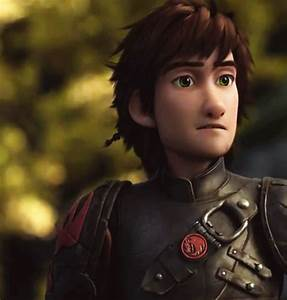 1000+ images about Hiccup's Notebook on Pinterest | How To ...