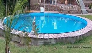 Pool 150 Tief : rundpool future pool ~ Frokenaadalensverden.com Haus und Dekorationen