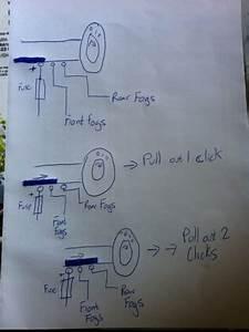 Fiesta St Wiring Diagram