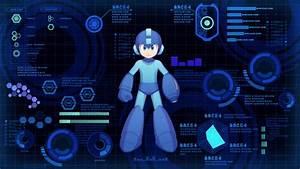 Custom Mega Man 11 Wallpapers  Updated  2