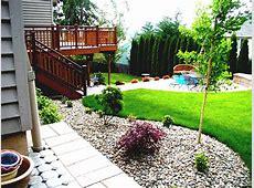 Simple Diy Backyard Ideas On A Budget Design Pool