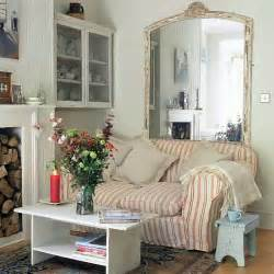how to decorate a small livingroom how to decorate a small living room decoholic