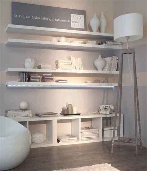 ikea meuble de rangement chambre idées déco pour un petit salon trouver des idées de