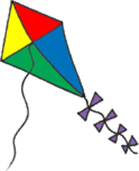 kites graphic animated gif graphics kites