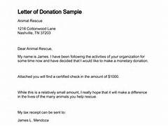 Letter Asking For Donations Writing Professional Letters Sample Letters Asking For Donations From Businesses The APOImpactproject Correspondence Letter Writing Donation Request Letter 8 Free Download For Word