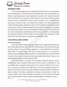 Abortion Essay Thesis Healthy Diet Essay Tagalog Foreign Aid Essay High School Entrance Essay Examples also High School Entrance Essay Samples Healthy Diet Essay Argumentative Essay Sample Outline Healthy Diet  Essay On Library In English