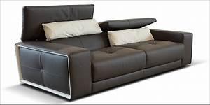 sofa bed italian design new model 2018 2019 sofa and With sofa bed italian design