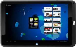 Téléphone Portable Leclerc Sans Abonnement : tablette android pas cher ~ Melissatoandfro.com Idées de Décoration